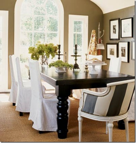 1147586_dining-table_xl