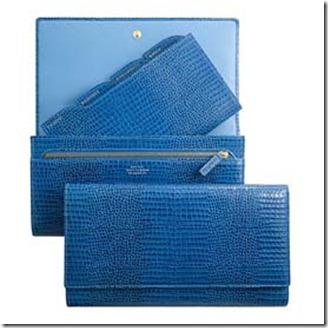 cerulean wallet