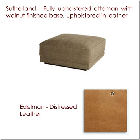 ottoman copy