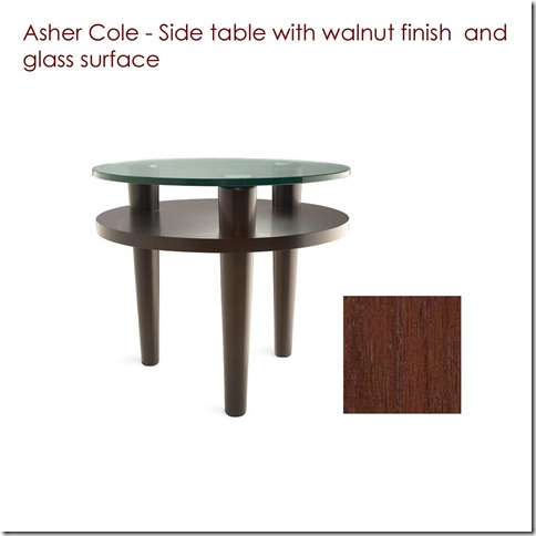 side table copy