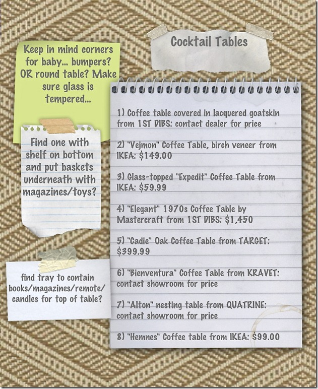 cocktail_table_prices