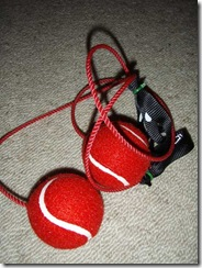 red-rope-tennis