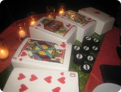 cake4game