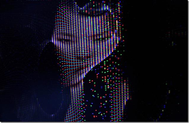 pixel