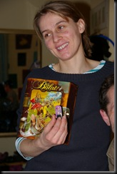 soirée xibo janvier 2009 012