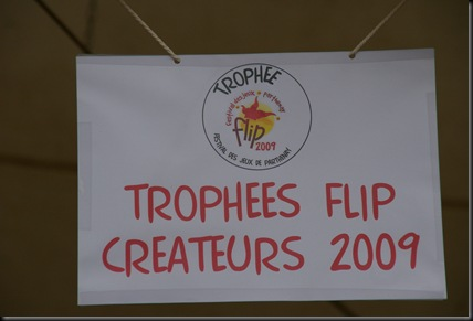 flip 2009 078