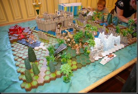Convention jeux Fontainebleau 002