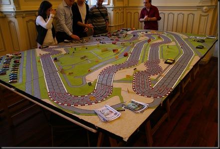 Convention jeux Fontainebleau 006