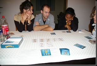 soirée xiboludique octobre 2009 013