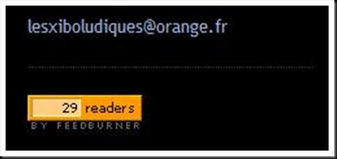 feedburner23.11.09