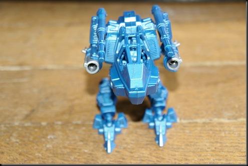 skull squad robogear 025