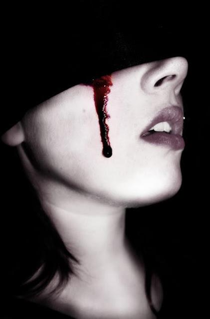 poema,sangue,lágrimas,tristeza,solidão