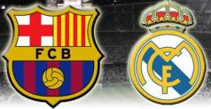 Video Goles R madrid Barcelona Resultado