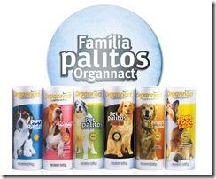GUIA-PET-Familia_Palitos_Organnact-_voce_da_carinho,_ele_ganha_saude_-096cdfcdd9