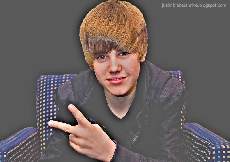 Justin Bieber 3D concert film