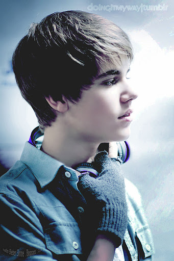 Hot New Justin Bieber Picture 2011