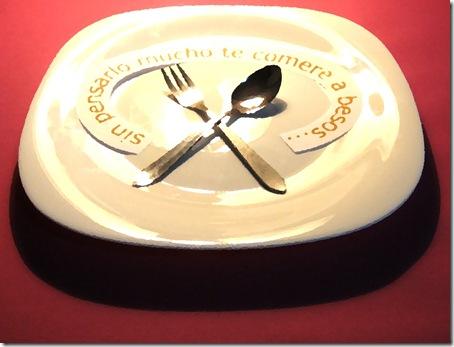 cena para lalila