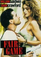 fair_game