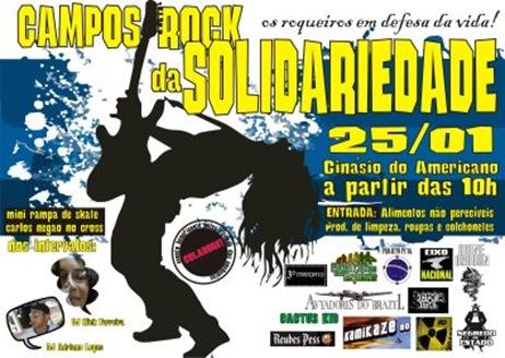 ARTE OFICIAL cartaz_rock_da_solidariedade[1]