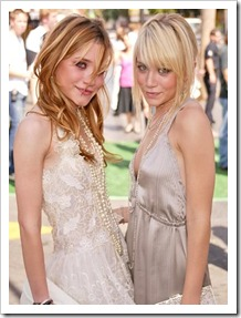 olsen-twins-picture-3