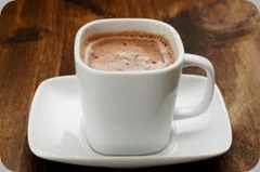 hot choc_1
