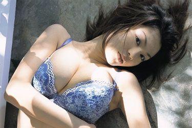 Yoko Matsugane