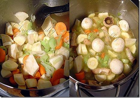 supa-crema legume2