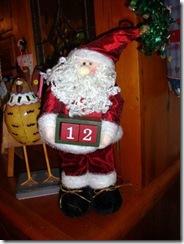December 09 140