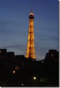 London & France part 2 183
