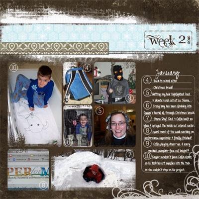 week02-2010_web