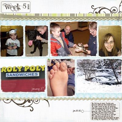 week05-2010_web