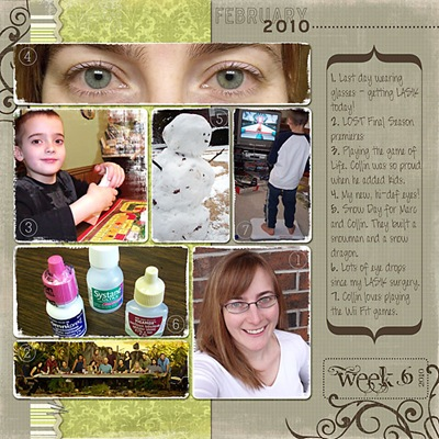 week06-2010-web