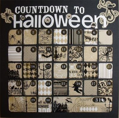 how-to-make-a-hybrid-halloween-calendar-7