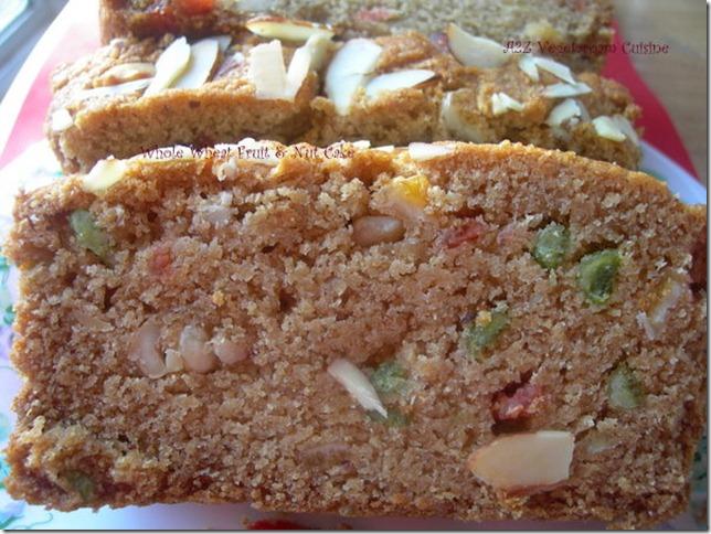 fruitnutcake2