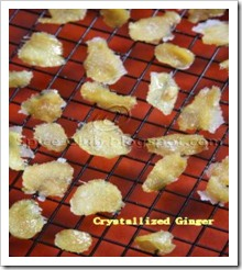 crystallized_ginger