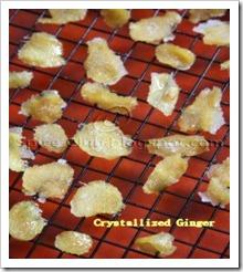 crystallized_ginger