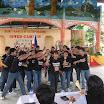 SFAC Alabang Literary Contest