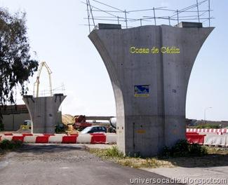Puente de la Pepa 02