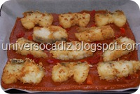 Bacalao con Tomate8