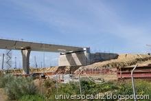 Puente la Pepa1