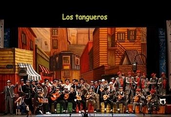 Los_tangueros_1