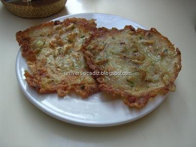 tortilla_de_camarones