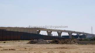 puente_de_la_pepa_junio30