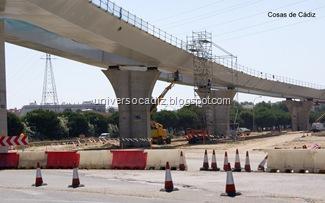 puente_de_la_pepa_junio32
