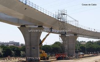 puente_de_la_pepa_junio33