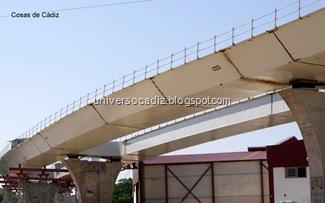 puente_de_la_pepa_junio39