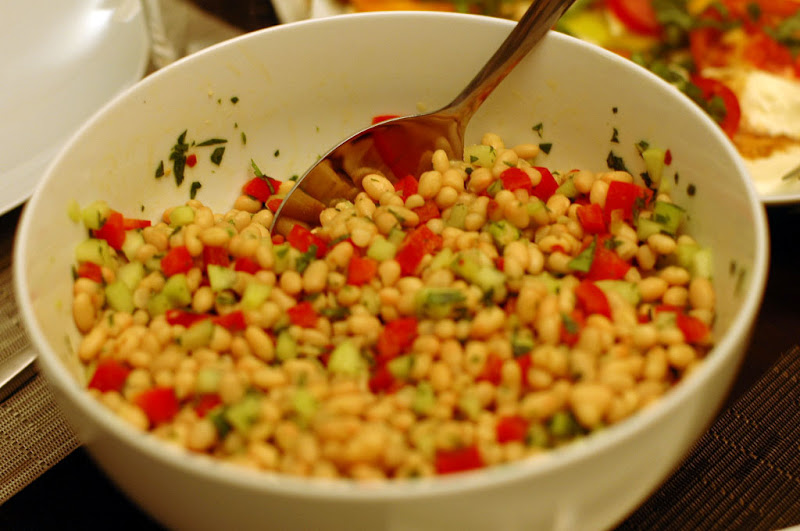 Salad - Bean Salad.jpg