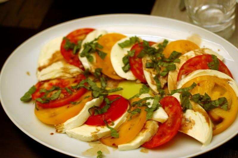 Salad - Caprese.jpg
