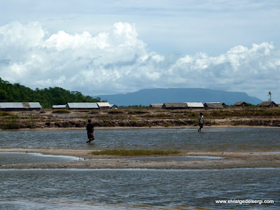 Photo of  CA - Kampot by bike to the Salt fields