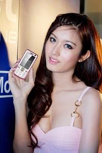 www.thailadyboyz.net